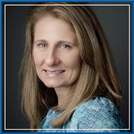 Your Client Hero is:  Kathleen Gaines  kgaines [at] marketingprofs.com  (p) 201.394.1220
