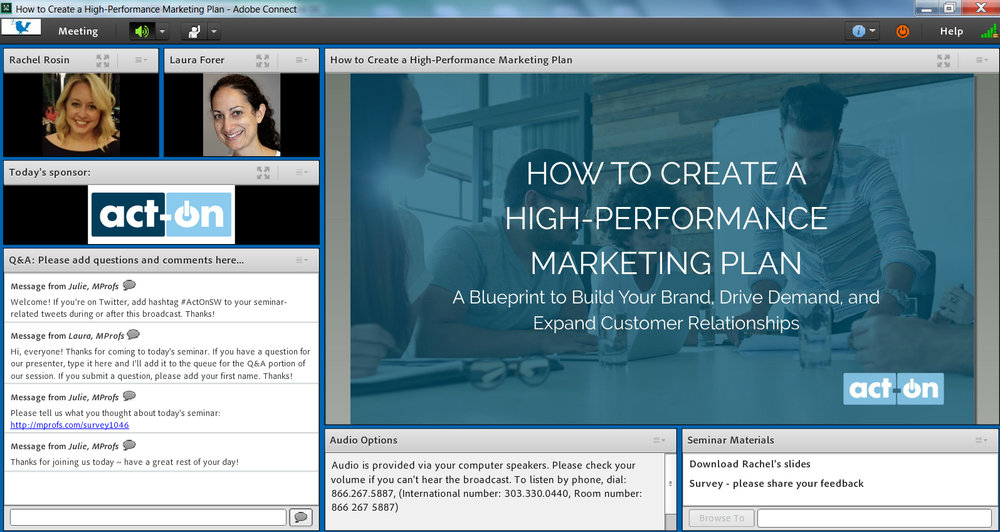 TurnkeyWebinars_ScreenShot.jpg