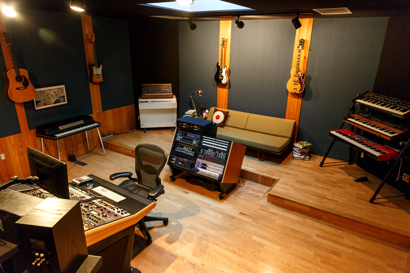 Studio-A.jpg