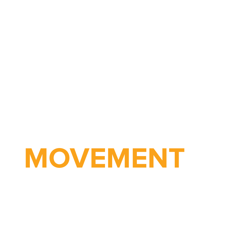 Movement Partners