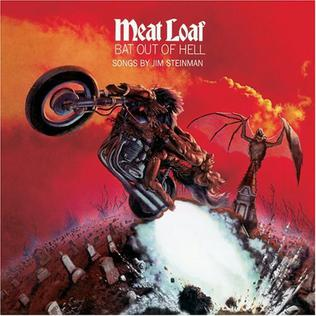 23. Bat out of Hell.jpg