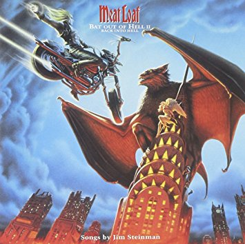 28. Bat out of Hell 2.jpg