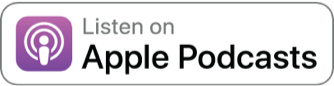 Copy of Apple Podcasts Link
