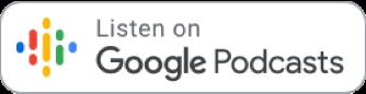 Copy of Google Podcasts Link