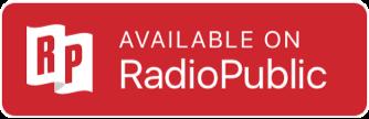 Copy of Radio Public Podcast Link