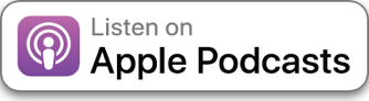 Apple Podcasts Link