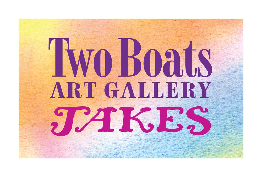 Click to see about our Paint Jakes watercolor lessons.