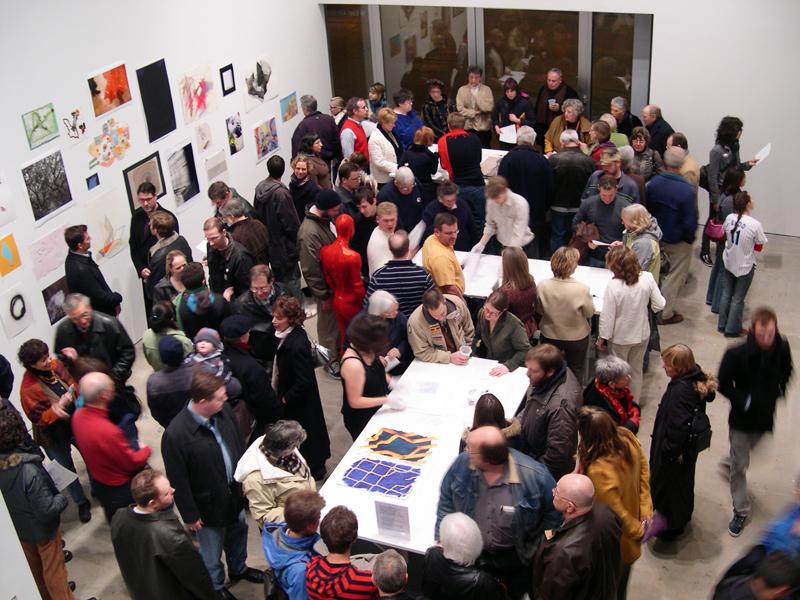flat-file-exhibiton-view-2.jpg