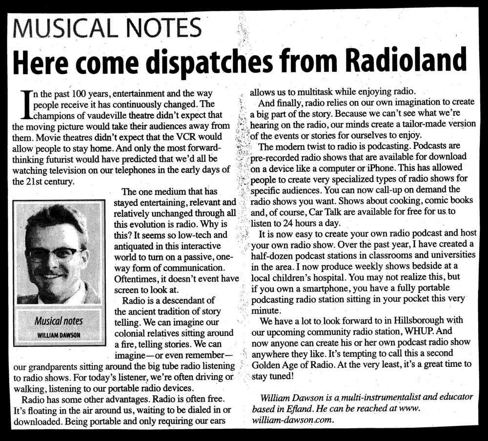 Radioland.jpg