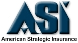rti-insurance-florida-carrier-asi.jpg