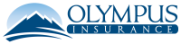 rti-insurance-florida-carrier-olympus.png