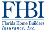 rti-insurance-florida-carrier-fhbi.jpg