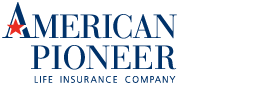 rti-insurance-florida-carrier-health-life-american-pioneer.png