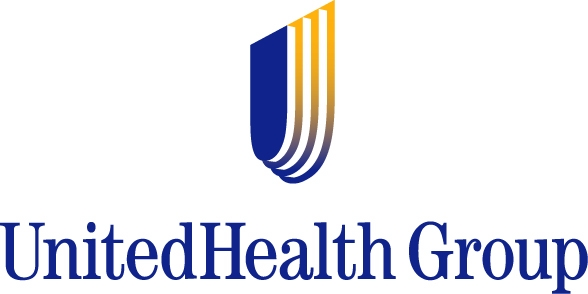rti-insurance-florida-carrier-health-united-group.jpg