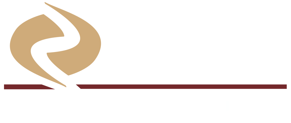 RTI Insurance Services of FL