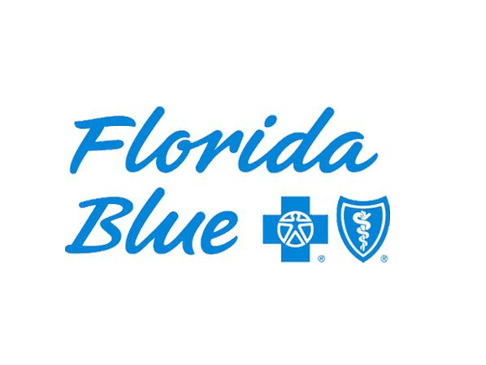 rti-insurance-services-carrier-florida-blue.jpg