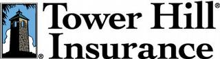 rti-insurance-services-carrier-tower-hill.jpeg