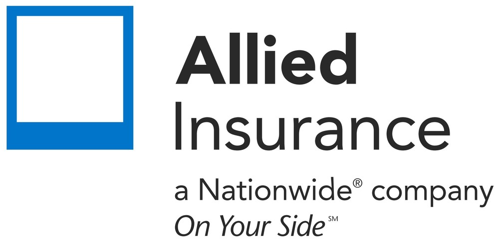 rti-insurance-florida-carrier-allied-logo.jpg