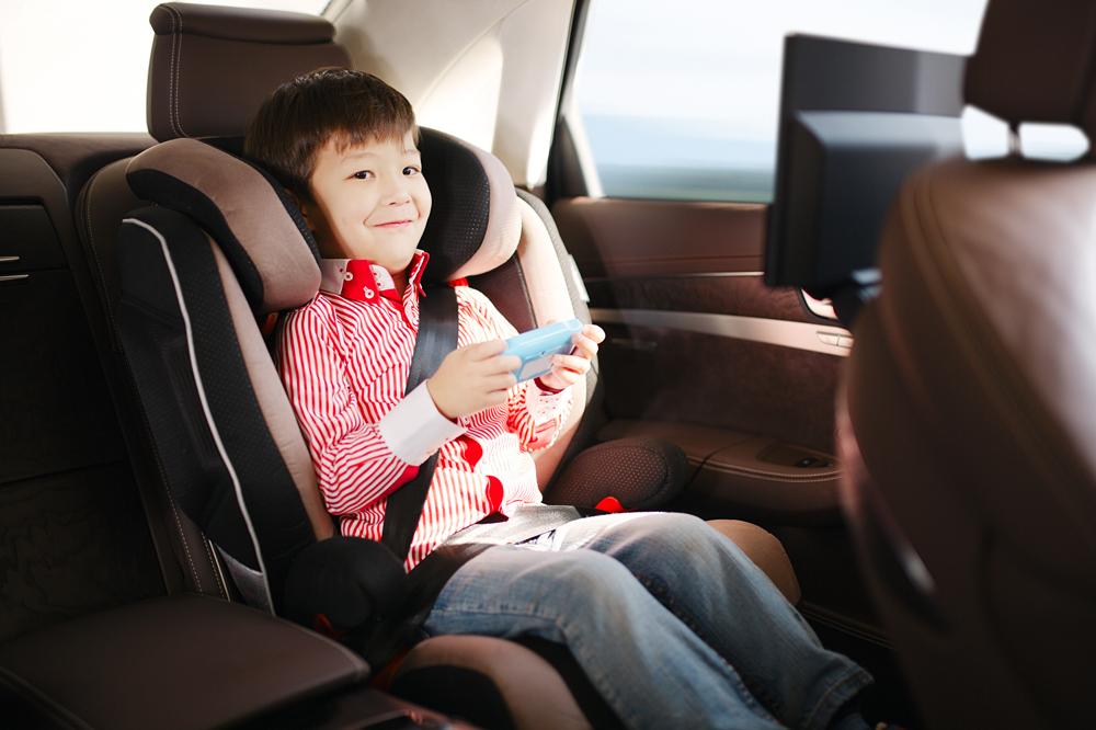 RTI-insurance-florida-auto-vehicle-child-safety-car-seat