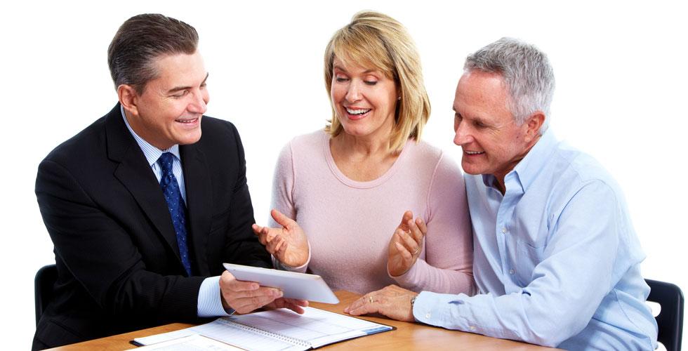 RTI-life-insurance-policy-seniors