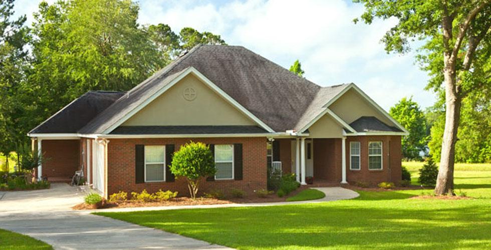 rti-insurance-sarasota-lakewood-ranch-homeowners-deductible