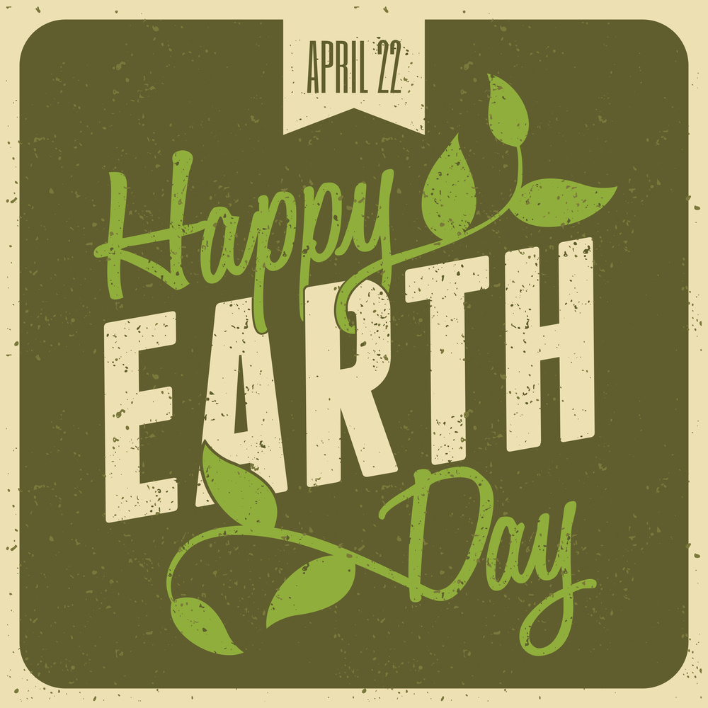 rti-insurance-services-florida-wellness-earth-environmental