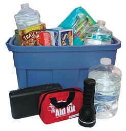 hurricane-preparedness-kit