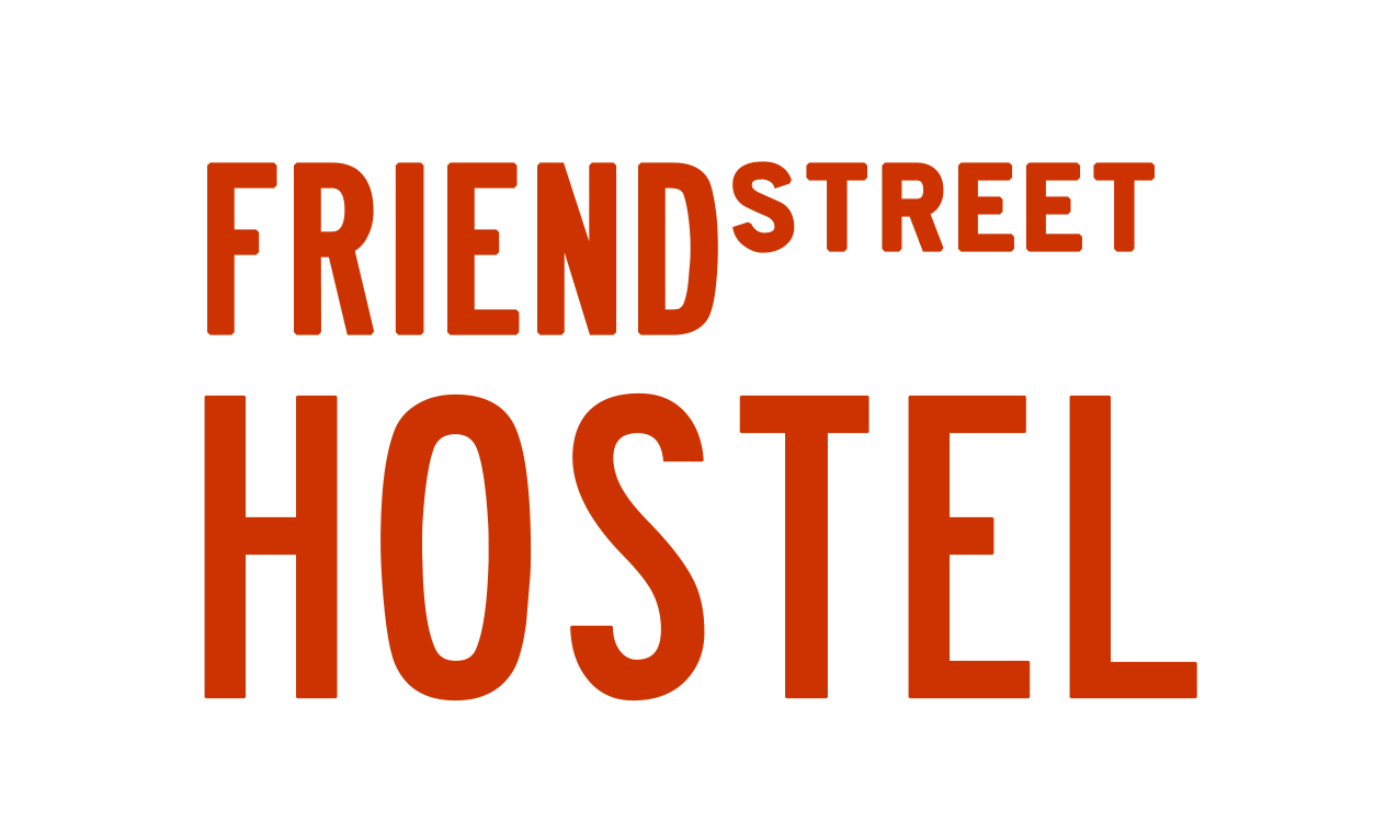 Friend Street Hostel