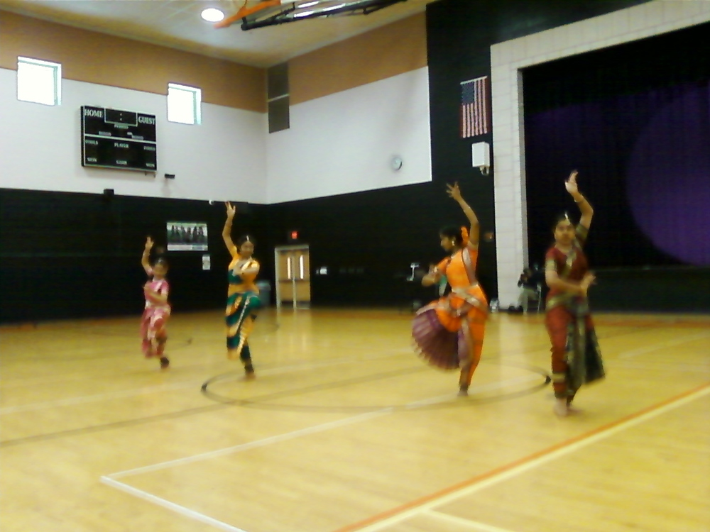 8  Classical Dance.jpg