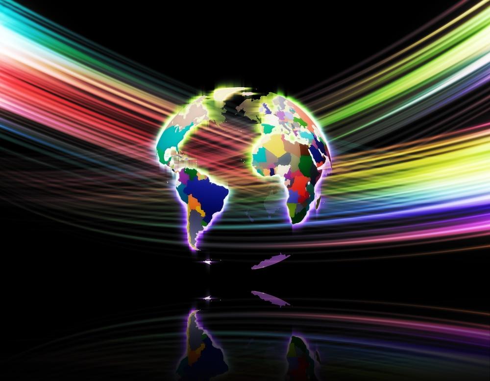 International (1).jpg