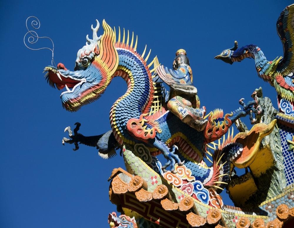 dragonpic.jpg
