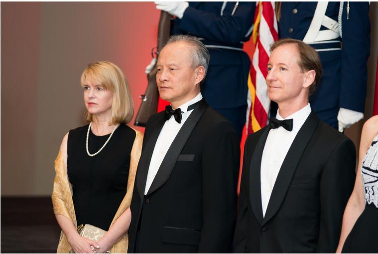 Lee&Ambassador.JPG