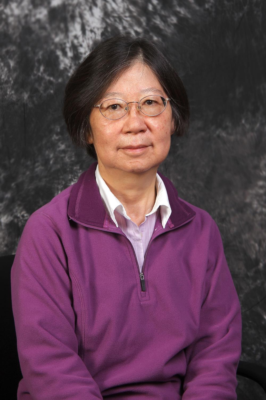 Louise Chow Pic.jpg