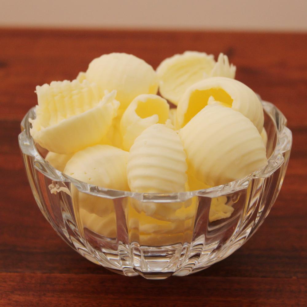 butter curls4.JPG