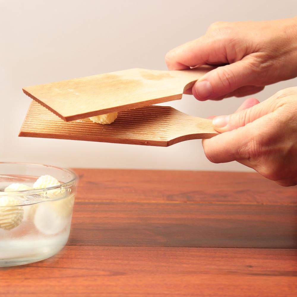 butter balls 3.jpg