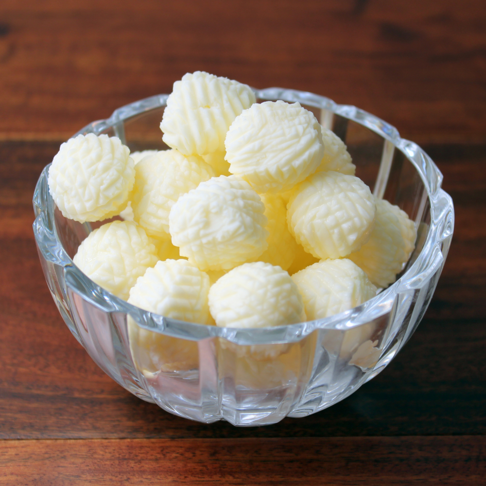 Butter balls 4.JPG