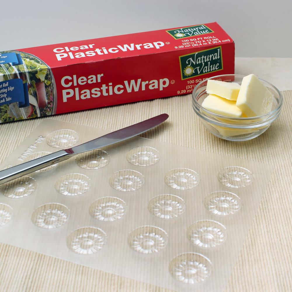 Butter molds.JPG