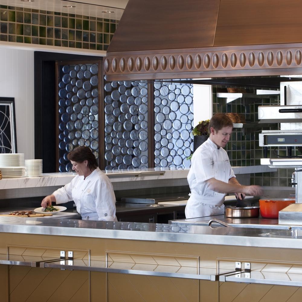 Madera Restaurant2.jpg