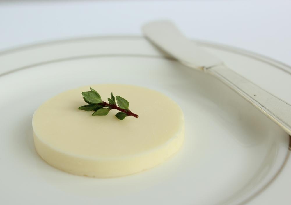 butterjournal_butter_on_Plate.com