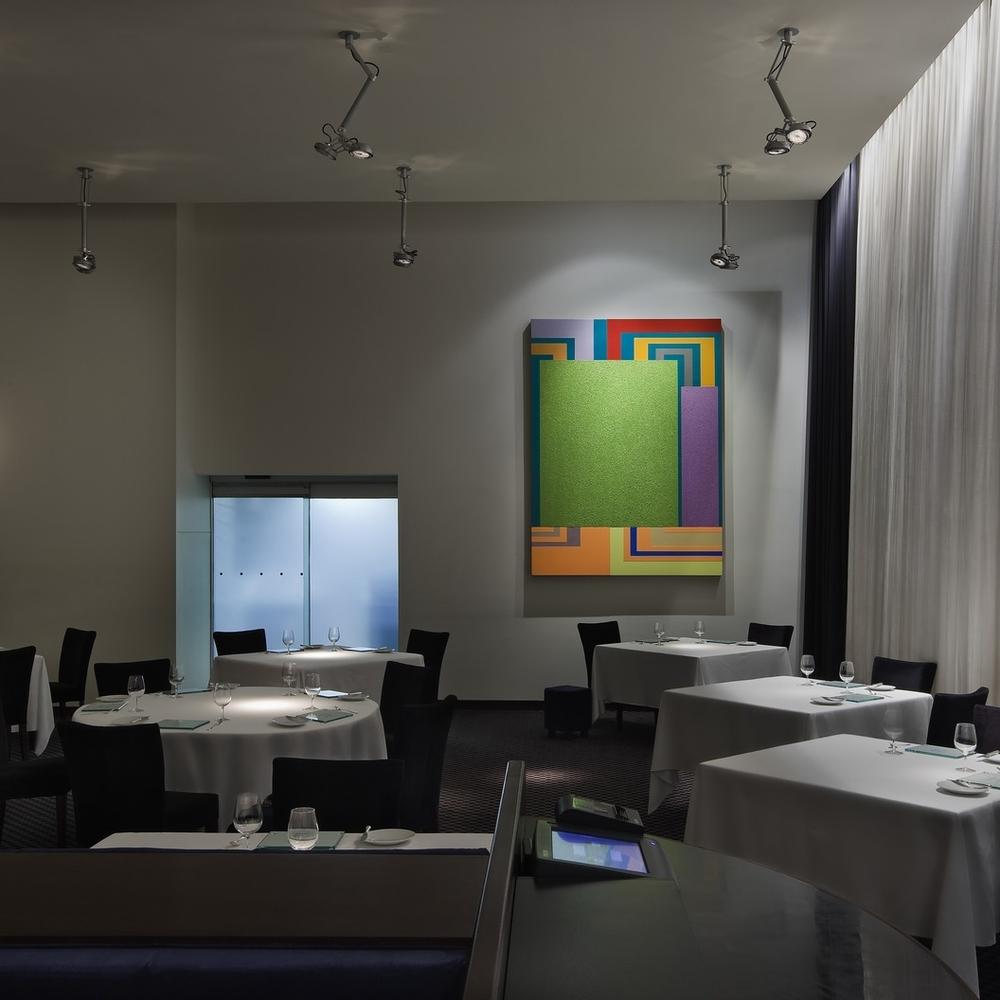 Tru restaurant west.jpg