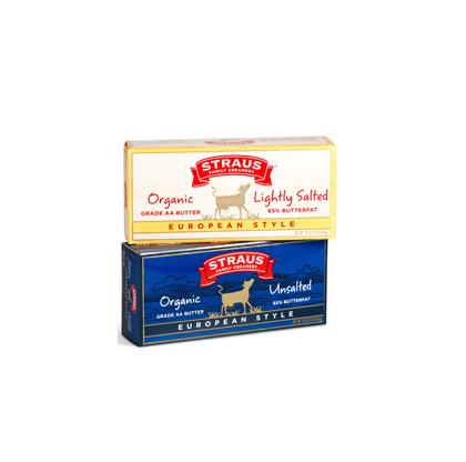 Straus butter.jpg
