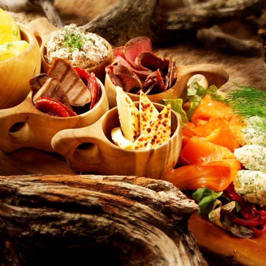 saaga-appetizers-300dpi-800x600.jpg
