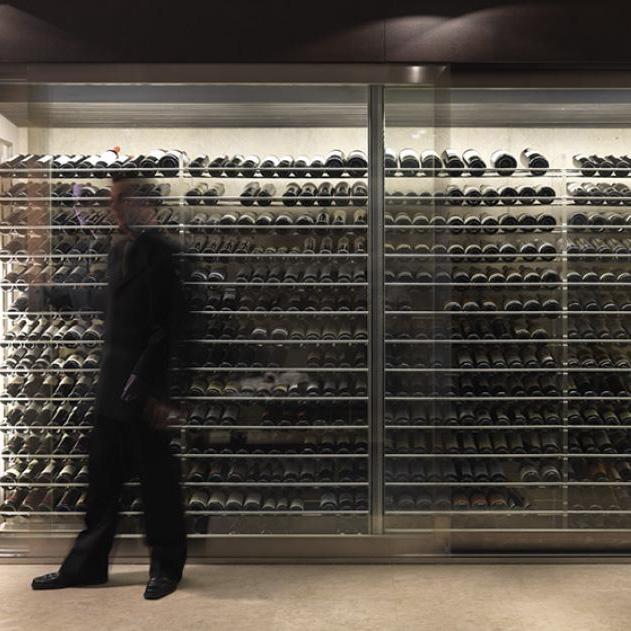 Lasarte wine.jpg