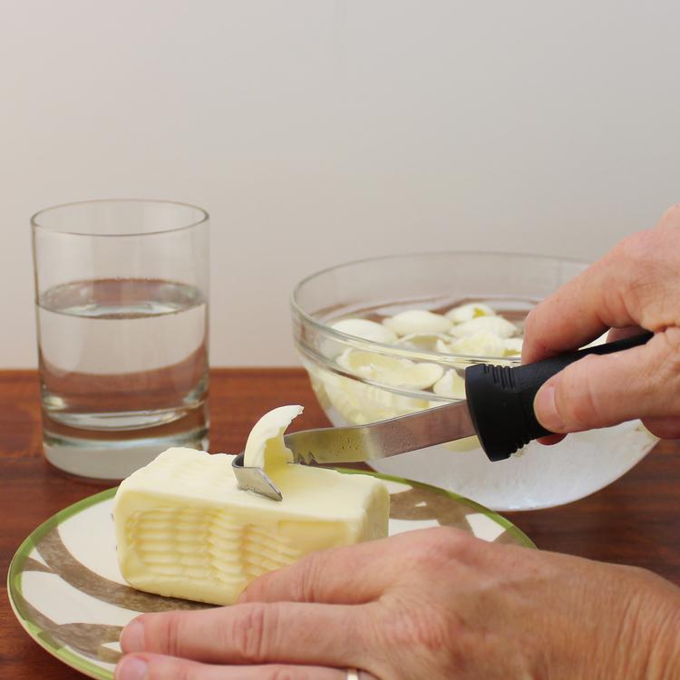 butter+curls+3.JPG