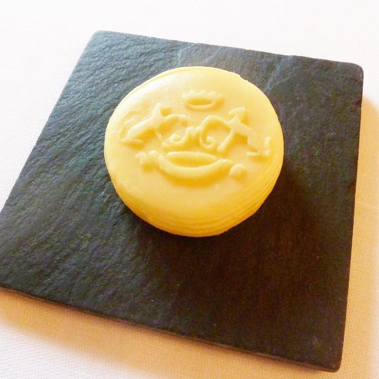 Le+Meurice+Butter.jpeg