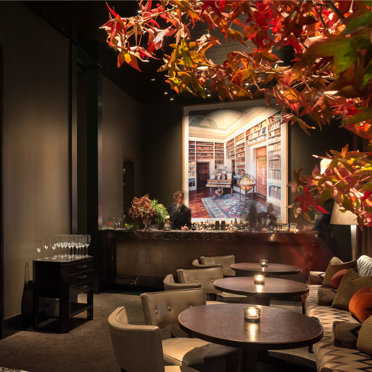 Quince+restaurant+interior+bar.jpg