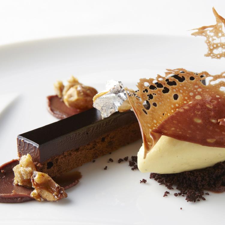 Quince+dessert+sq.jpg