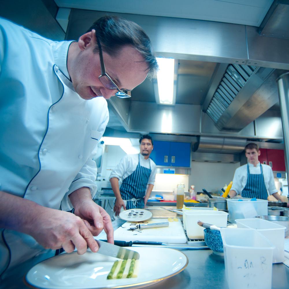 Gauthier chef.jpg