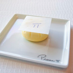 Butter on dish with paper.jpg