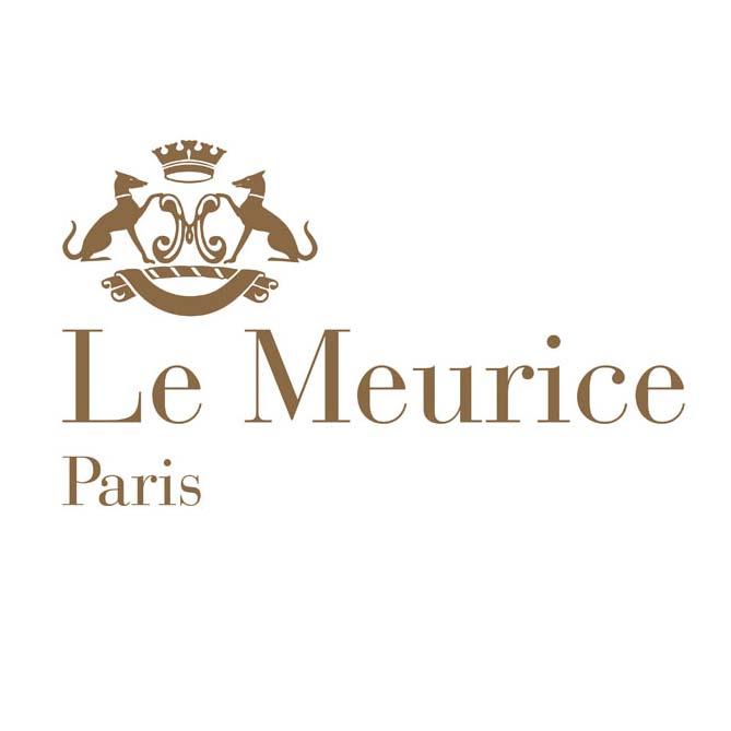 Le Meurice logo.jpg